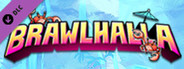 Brawlhalla - Summer Championship 2017 Pack System Requirements