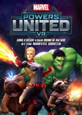 Marvel Powers United VR System Requirements