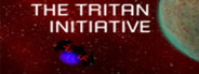 The Tritan Initiative System Requirements