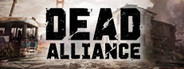 Dead Alliance: Multiplayer Beta