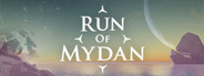 Run Of Mydan System Requirements