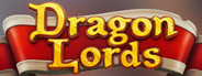 Dragon Lords 3D System Requirements
