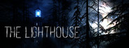 The Lighthouse System Requirements