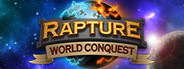 Rapture - World Conquest