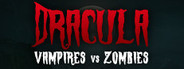 Dracula: Vampires vs. Zombies System Requirements
