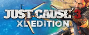 Just Cause 3 XL