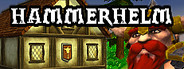 HammerHelm System Requirements