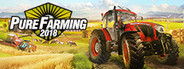 Pure Farming 2018 Similar Games System Requirements