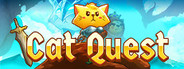 Cat Quest System Requirements