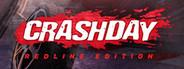 Crashday Redline Edition System Requirements