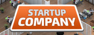 Startup Company System Requirements