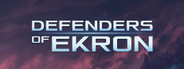 Defenders of Ekron System Requirements