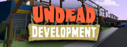 Undead Development System Requirements