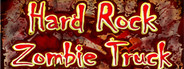 Hard Rock Zombie Truck