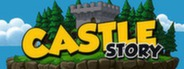 Castle Story System Requirements