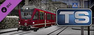 Train Simulator: Arosa Line Route Add-On