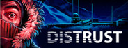 Distrust Similar Games System Requirements