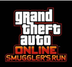 GTA Online Smuggler's Run Similar Games System Requirements
