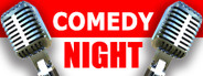 Comedy Night Similar Games System Requirements
