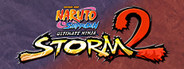 NARUTO SHIPPUDEN: Ultimate Ninja STORM 2 System Requirements