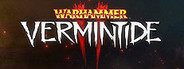 Warhammer: Vermintide 2 System Requirements
