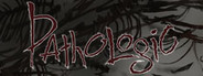 Pathologic 2 Similar Games System Requirements