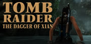 Tomb Raider The Dagger of Xian System Requirements