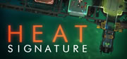 Heat Signature System Requirements