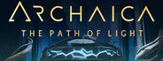 Archaica: The Path of Light System Requirements