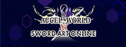 Accel World VS. Sword Art Online Deluxe Edition System Requirements