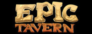 Epic Tavern System Requirements