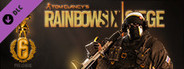 Tom Clancy's Rainbow Six Siege - Pro League Glaz Set