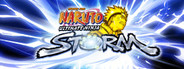 NARUTO: Ultimate Ninja STORM System Requirements