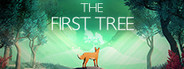 The First Tree System Requirements