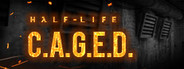 Half-Life: Caged System Requirements