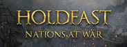 Holdfast: Nations At War System Requirements