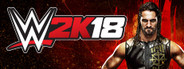 WWE 2K18 Similar Games System Requirements