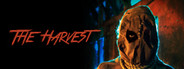 The Harvest VR Similar Games System Requirements