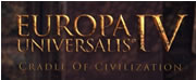 Europa Universalis IV: Cradle of Civilization System Requirements