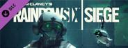 Tom Clancy's Rainbow Six Siege - Jäger Covert Set Similar Games System Requirements