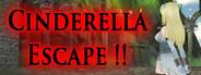 Cinderella Escape 2 Revenge Similar Games System Requirements