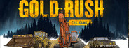 Gold Rush: The Game Similar Games System Requirements