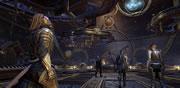 The Elder Scrolls Online - Clockwork City System Requirements
