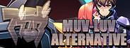 Muv-Luv Alternative Similar Games System Requirements