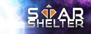 Star Shelter System Requirements