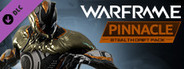 Warframe: Stealth Drift Pinnacle Pack System Requirements