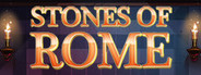 Stones of Rome System Requirements