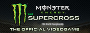 Monster Energy Supercross - The Official Videogame System Requirements
