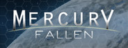 Mercury Fallen System Requirements