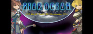 STAR OCEAN - THE LAST HOPE System Requirements